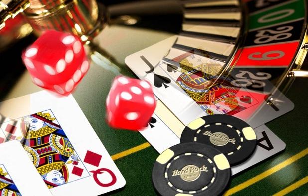 Играть в покер на деньги в казино как играть в интернет казино имея webmany mini