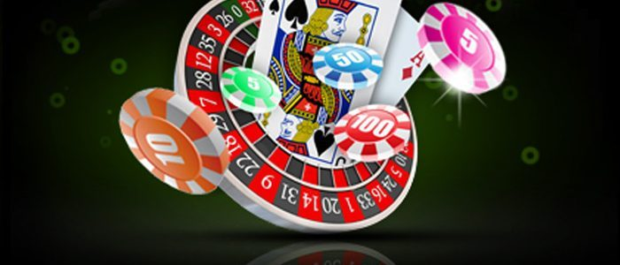 Learn the working of classic online casino