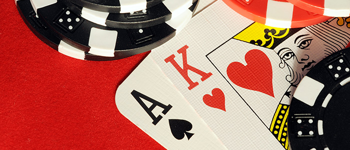 benefits in your gambling play