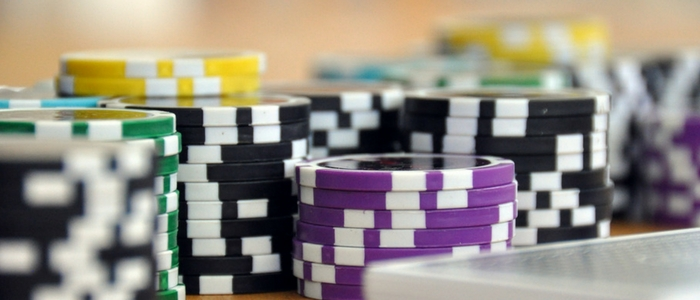 All your need to know about poker