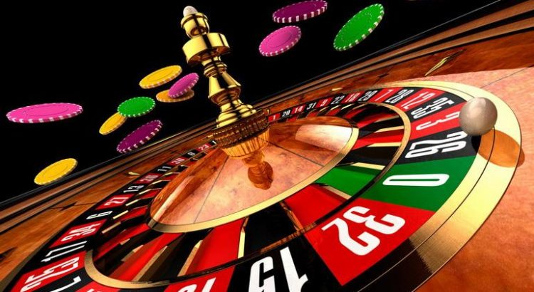 Know some of the benefits of playing online casino games