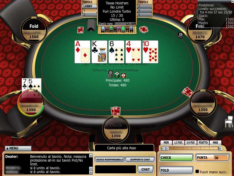 Services offered by togel agents – Online-poker-casino-gambling