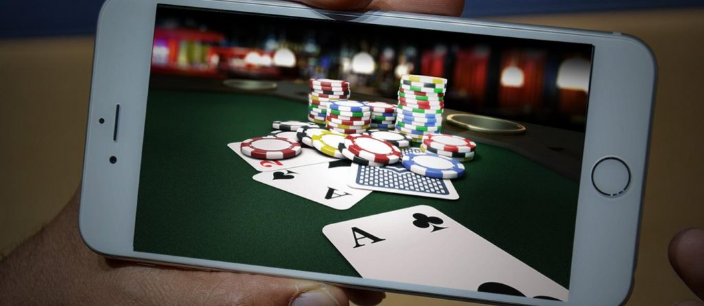 Play The Best And Ideal Experience Of Poker Online Uang Asli Online Poker Casino Gambling