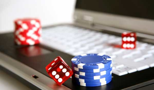 Online Casino Games and Types of Online Casino