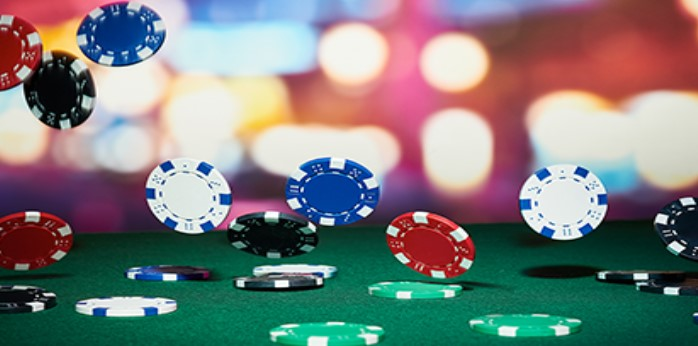Online-poker-casino-gambling - Page 12 of 27 -
