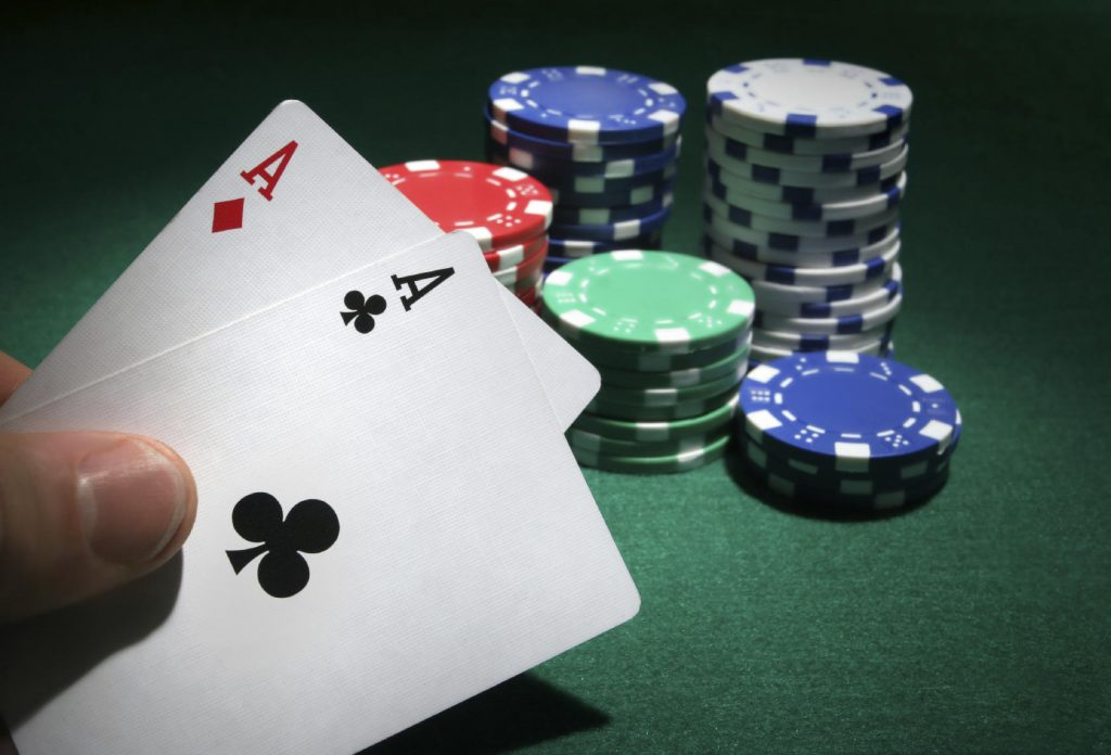 Online qq poker indonesia