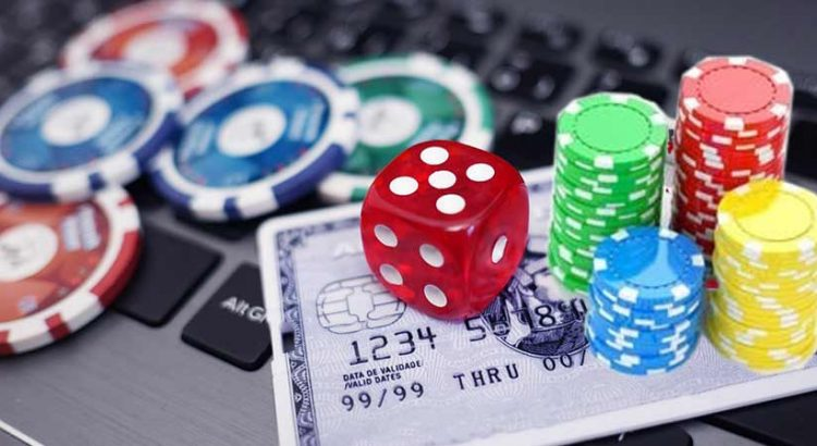 Essential secrets of online poker