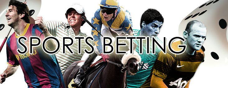 Details on Online Sports Betting