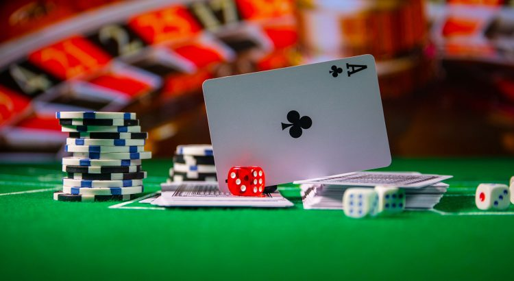 Online-poker-casino-gambling -